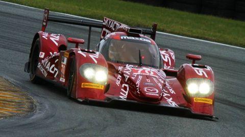 Automotive design, Vehicle, Motorsport, Race track, Car, Race car, Racing, Auto racing, Sports car racing, Sports car,