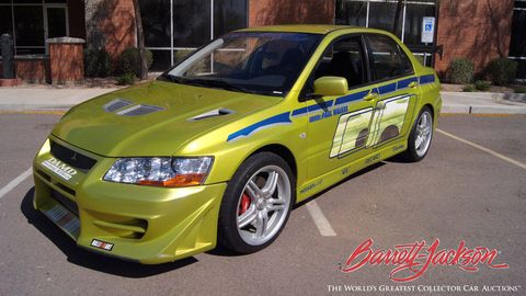 Tire, Wheel, Vehicle, Yellow, Land vehicle, Car, Automotive lighting, Rim, Full-size car, Fender,