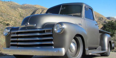 Motor vehicle, Automotive design, Vehicle, Transport, Automotive tire, Land vehicle, Hood, Grille, Headlamp, Automotive exterior,