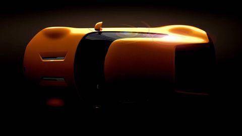 Orange, Amber, Still life photography, Peach, Cylinder, Heat,