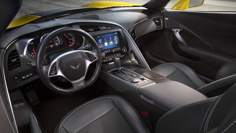 Motor vehicle, Steering part, Mode of transport, Automotive design, Steering wheel, Center console, Automotive mirror, Technology, Personal luxury car, Speedometer,