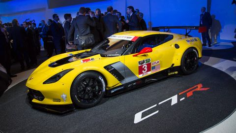 Tire, Wheel, Automotive design, Vehicle, Yellow, Land vehicle, Performance car, Car, Sports car racing, Supercar,
