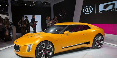Tire, Wheel, Automotive design, Mode of transport, Vehicle, Land vehicle, Car, Performance car, Concept car, Sports car,