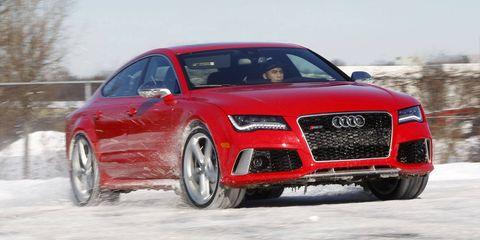 Wheel, Automotive design, Mode of transport, Vehicle, Automotive mirror, Transport, Land vehicle, Car, Red, Grille,