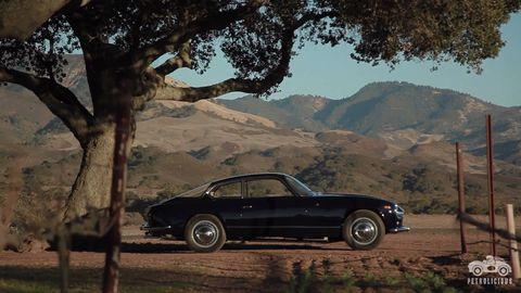 Tire, Wheel, Land vehicle, Vehicle, Mountainous landforms, Alloy wheel, Rim, Landscape, Car, Fender,