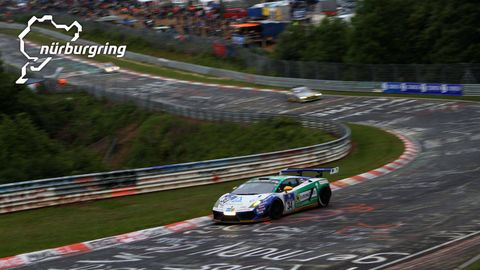 Tire, Race track, Automotive design, Vehicle, Motorsport, Sports car racing, Sport venue, Racing, Road, Car,