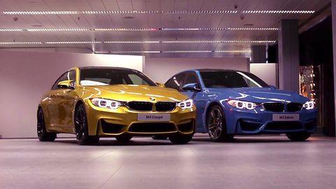Automotive design, Vehicle, Land vehicle, Car, Hood, Grille, Personal luxury car, Automotive lighting, Luxury vehicle, Rim,