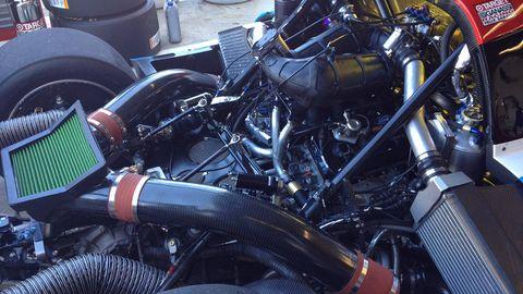 Motor vehicle, Automotive design, Engine, Fuel tank, Automotive exterior, Automotive fuel system, Automotive tire, Automotive engine part, Motorcycle accessories, Auto part,