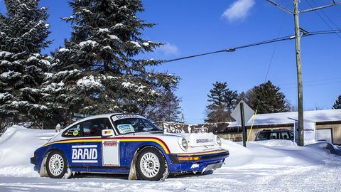 Tire, Wheel, Winter, Motorsport, Car, Freezing, Snow, Rallying, Race car, Automotive parking light,