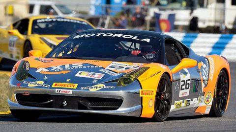 Tire, Wheel, Automotive design, Vehicle, Land vehicle, Sports car racing, Car, Performance car, Motorsport, Touring car racing,