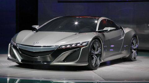 Mode of transport, Automotive design, Vehicle, Land vehicle, Transport, Automotive mirror, Car, Automotive lighting, Rim, Personal luxury car,