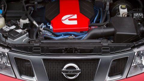Motor vehicle, Automotive design, Automotive exterior, Grille, Hood, Car, Bumper, Automotive lighting, Engine, Automotive light bulb,