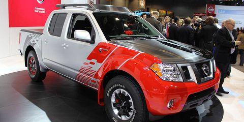 Motor vehicle, Tire, Wheel, Automotive tire, Vehicle, Product, Land vehicle, Event, Automotive design, Rim,