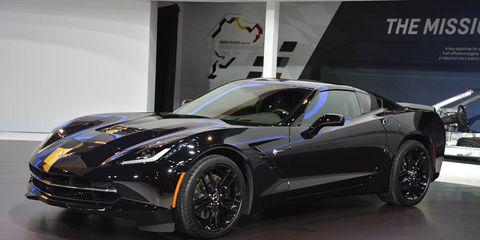 Tire, Wheel, Automotive design, Vehicle, Land vehicle, Rim, Performance car, Car, Alloy wheel, Automotive wheel system,
