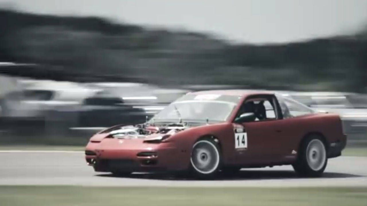 New film 'We Ride the Streets' documents Canada's love of drifting