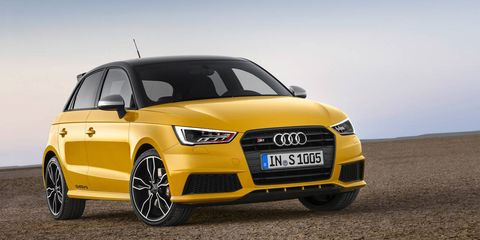 Tire, Motor vehicle, Wheel, Automotive mirror, Automotive design, Mode of transport, Vehicle, Land vehicle, Yellow, Transport,
