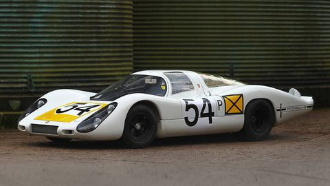 Automotive design, Vehicle, Car, Headlamp, Race car, Motorsport, Sports car, Rallying, Auto racing, Logo,
