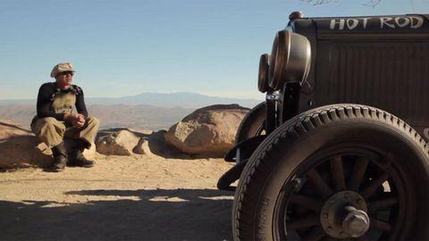 Tire, Wheel, Automotive tire, Landscape, Rim, Automotive wheel system, Fender, Tread, Auto part, Synthetic rubber,
