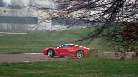 Tire, Wheel, Nature, Mode of transport, Automotive design, Car, Alloy wheel, Rim, Automotive wheel system, Automotive tire,