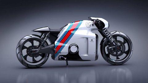 Wheel, Motorcycle, Tire, Motor vehicle, Automotive design, Automotive tire, Automotive lighting, Land vehicle, Transport, Rim,