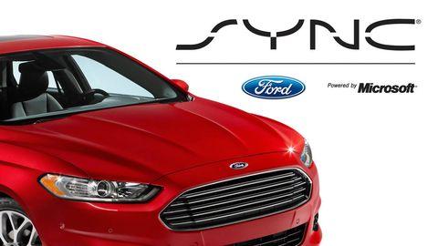 Automotive design, Product, Automotive mirror, Vehicle, Grille, Headlamp, Car, Automotive exterior, Red, Automotive lighting,
