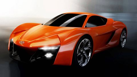 Tire, Wheel, Mode of transport, Automotive design, Vehicle, Transport, Automotive lighting, Concept car, Automotive exterior, Rim,