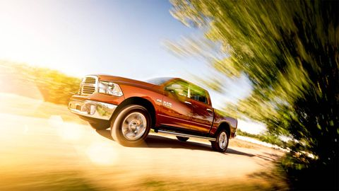 Tire, Wheel, Automotive design, Vehicle, Transport, Automotive tire, Car, Landscape, Rim, Automotive lighting,