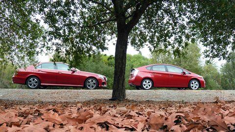 Tire, Wheel, Mode of transport, Automotive design, Vehicle, Land vehicle, Alloy wheel, Rim, Transport, Car,