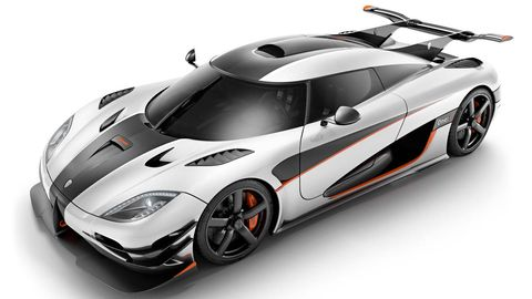 Automotive design, Mode of transport, Vehicle, Automotive exterior, Automotive lighting, Rim, Headlamp, Supercar, Sports car, Car,