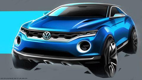 Motor vehicle, Blue, Automotive design, Product, Vehicle, Land vehicle, Car, Headlamp, Automotive lighting, Grille,