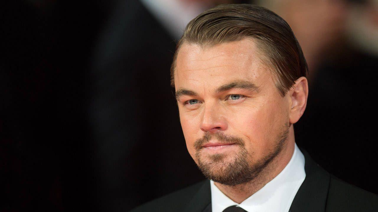 Six Degrees of Movie Cars: Leonardo DiCaprio