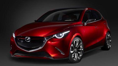 Mode of transport, Automotive design, Vehicle, Red, Car, Automotive mirror, Automotive lighting, Glass, Hood, Carmine,