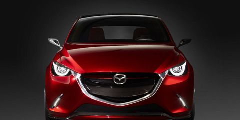 Motor vehicle, Mode of transport, Automotive design, Automotive lighting, Vehicle, Car, Headlamp, Red, Hood, Grille,