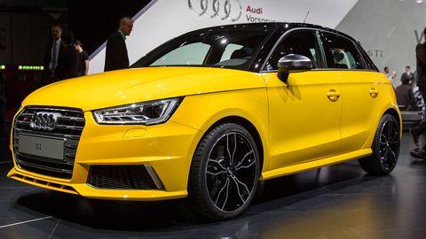 Tire, Wheel, Automotive design, Vehicle, Yellow, Land vehicle, Car, Rim, Coat, Suit,