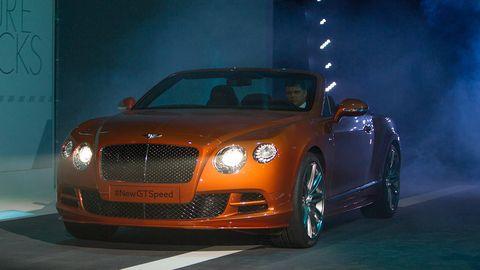 Automotive design, Vehicle, Grille, Car, Hood, Fender, Automotive lighting, Personal luxury car, Luxury vehicle, Vehicle door,