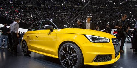 Tire, Wheel, Automotive design, Yellow, Vehicle, Car, Headlamp, Grille, Automotive tire, Hood,