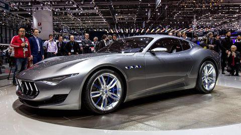 Tire, Wheel, Automotive design, Vehicle, Event, Land vehicle, Rim, Performance car, Car, Automotive wheel system,