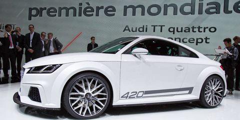 Tire, Wheel, Automotive design, Product, Vehicle, Event, Land vehicle, Alloy wheel, Car, Automotive tire,