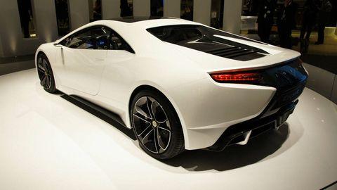 Tire, Wheel, Automotive design, Vehicle, Land vehicle, Event, Car, White, Rim, Fender,