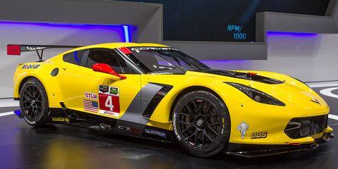 Tire, Wheel, Automotive design, Vehicle, Yellow, Land vehicle, Car, Performance car, Automotive lighting, Sports car,