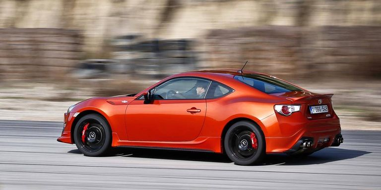 Worksheet. Dealers Are Clueless About the Scion FRS and Subaru BRZ