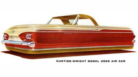 Brown, Red, Automotive exterior, Maroon, Luxury vehicle, Classic car, Vehicle door, Tan, Rectangle, Convertible,