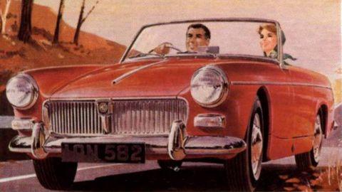 Motor vehicle, Mode of transport, Automotive design, Vehicle, Classic car, Transport, Automotive parking light, Land vehicle, Photograph, Car,