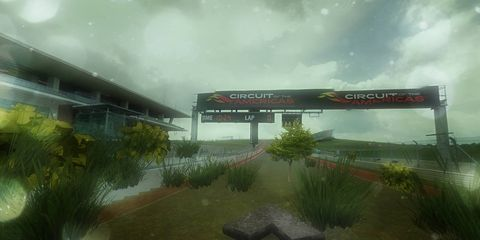 Plain, Urban design, Games, Animation, Pc game, Video game software, Prairie, Wetland, Fog, Strategy video game,