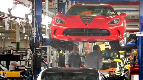 Motor vehicle, Automotive design, Vehicle, Grille, Hood, Car, Automotive exterior, Performance car, Bumper, Automotive lighting,