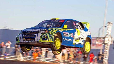 Tire, Wheel, Vehicle, Automotive design, Motorsport, Car, Automotive decal, Race car, Racing, Auto racing,