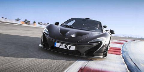 Mode of transport, Automotive design, Vehicle, Car, Supercar, Headlamp, Performance car, Sports car, Personal luxury car, Luxury vehicle,