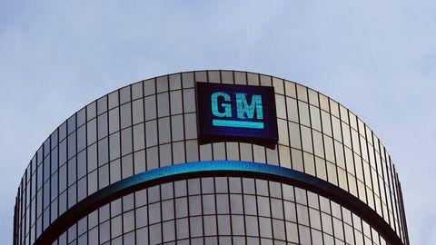 Blue, Daytime, Commercial building, Facade, Line, Landmark, Display device, Azure, Colorfulness, Metropolitan area,
