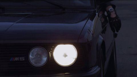Automotive design, Automotive lighting, Headlamp, Automotive exterior, Automotive parking light, Grille, Automotive fog light, Car, Fender, Bumper,
