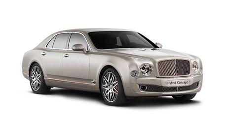 White, Grille, Bentley mulsanne, Luxury vehicle, Black, Rim, Grey, Headlamp, Alloy wheel, Beige,
